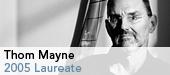 Thom Mayne