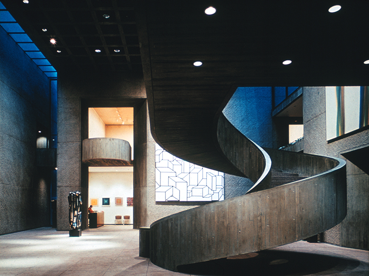 Everson Museum of Art